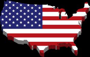 locations-america